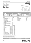 pdf/tv/philips/philips_tv_ch_lc4.2e_aa_service_manual.pdf