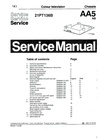 pdf/tv/philips/philips_tv_ch_aa5_ab_service_manual.pdf