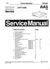 pdf/tv/philips/philips_tv_ch_aa5_ab_service_manual.pdf