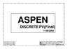 pdf/motherboard/inventec/inventec_aspen_discrete_pv_ra01_schematics.pdf
