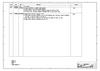 pdf/motherboard/msi/msi_msi1003hc_r1.2_schematics.pdf