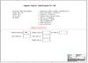 pdf/motherboard/topstar/topstar_x01_rb_schematics.pdf
