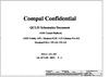 pdf/motherboard/compal/compal_la-8712p_r0.1_schematics.pdf