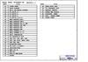 pdf/motherboard/gigabyte/gigabyte_ga-8i945aef-ae_r1.1_schematics.pdf