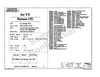 pdf/motherboard/samsung/samsung_ramos-15l_r1.0_schematics.pdf