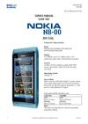 pdf/phone/nokia/nokia_n8-00_rm-596_service_manual-1,2_v6.0.pdf