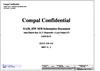 pdf/motherboard/compal/compal_la-9531p_r0.1_schematics.pdf