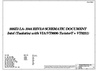 pdf/motherboard/compal/compal_la-1044_r2.0_schematics.pdf