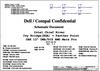 pdf/motherboard/compal/compal_la-9101p_r0.4_schematics.pdf