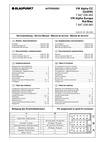 pdf/car_audio/blaupunkt/blaupunkt_vw_alpha_cc_vw_alpha_europa_service_manual.pdf