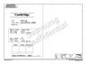 pdf/motherboard/samsung/samsung_cambridge_r1.0_schematics.pdf