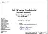pdf/motherboard/compal/compal_la-b481p_r2.0_schematics.pdf