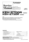 pdf/car_audio/pioneer/pioneer_keh-2700r,_keh-2730r_service_manual.pdf