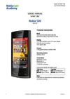 manuals/phone/nokia/nokia_500_rm-750_service_manual-12_v1.pdf