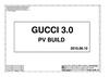 pdf/motherboard/inventec/inventec_gucci_3.0_ra01_schematics.pdf
