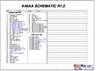 pdf/motherboard/asus/asus_k40aa_r1.2_schematics.pdf