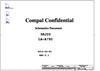 pdf/motherboard/compal/compal_la-a792p_r0.1_schematics.pdf