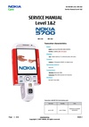 manuals/phone/nokia/nokia_5700_rm-230,_rm-302_service_manual-1,2.pdf