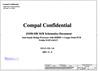 pdf/motherboard/compal/compal_la-7221p_r0.5_schematics.pdf