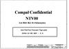pdf/motherboard/compal/compal_la-5661p_r0.4_schematics.pdf