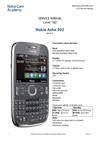 pdf/phone/nokia/nokia_asha_302_rm-813_service_manual-1,2_v1.0.pdf