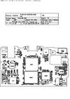 pdf/phone/lenovo/lenovo_prada_h304_pcb_diagram.pdf