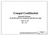 pdf/motherboard/compal/compal_la-1361_r1.0a_schematics.pdf