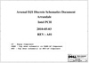 pdf/motherboard/wistron/wistron_arsenal_dj1_discrete_ra01_schematics.pdf