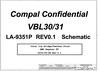 pdf/motherboard/compal/compal_la-9351p_r0.1_schematics.pdf