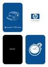 pdf/printer/hp/hp_laserjet_1200_service_manual.pdf