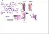 pdf/tablets/texet/texet_tm-7025_r1.0_schematics.pdf