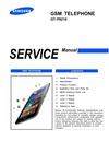 pdf/tablets/samsung/samsung_gt-p6210_service_manual_r1.0.pdf