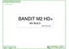 pdf/motherboard/inventec/inventec_bandit_m2_hd_rx01_schematics.pdf