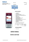 manuals/phone/nokia/nokia_3230_rm-51_service_manual-1,2.pdf