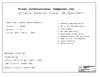 pdf/motherboard/fic/fic_lm10w_r0.7_schematics.pdf