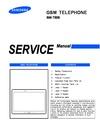 pdf/tablets/samsung/samsung_galaxy_tab_s_sm-t805_service_manual.pdf
