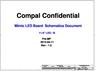 pdf/motherboard/compal/compal_ls-8941p_r1.0_schematics.pdf