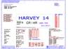 pdf/motherboard/inventec/inventec_harvey_14_rx01_schematics.pdf
