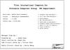 pdf/motherboard/fic/fic_kr2w_k8_ati_r0.1_schematics.pdf