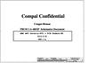 pdf/motherboard/compal/compal_la-6852p_r1.a_schematics.pdf