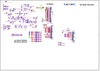 pdf/tablets/texet/texet_tm-7037w,_tm-9737w_r1.0_schematics.pdf