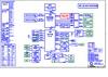 pdf/motherboard/quanta/quanta_bd1_r3b_schematics.pdf