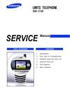 pdf/phone/samsung/samsung_sgh-z130_service_manual.pdf