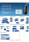 pdf/phone/nokia/nokia_asha_308,_rm-838,_rm-852,_309_rm-843,_rm_844_service_manual_12_v1.0.pdf