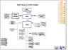 pdf/motherboard/pegatron/pegatron_f83vf_r1.1_schematics.pdf