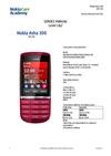 pdf/phone/nokia/nokia_asha_300_rm-781_service_manual-1,2_v1.0.pdf
