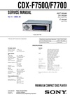pdf/car_audio/sony/sony_cdx-f7500,_cdx-f7700_service_manual.pdf