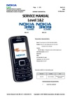 manuals/phone/nokia/nokia_3109c_rm-274_3110c_rm-237_service_manual-12_v4.pdf