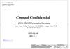 pdf/motherboard/compal/compal_la-7221p_r1.0_schematics.pdf