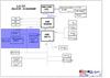 pdf/motherboard/asus/asus_1215t_r1.0_schematics.pdf